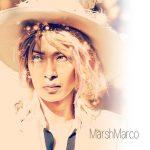 MarshMarco