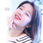 Moe ぽとらぼ撮影会