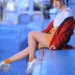 ミニー ぽとらぼ撮影会