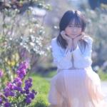 春風すみれ ぽとらぼ撮影会