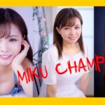 mikuchamp撮影会