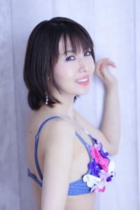 Aiba-03