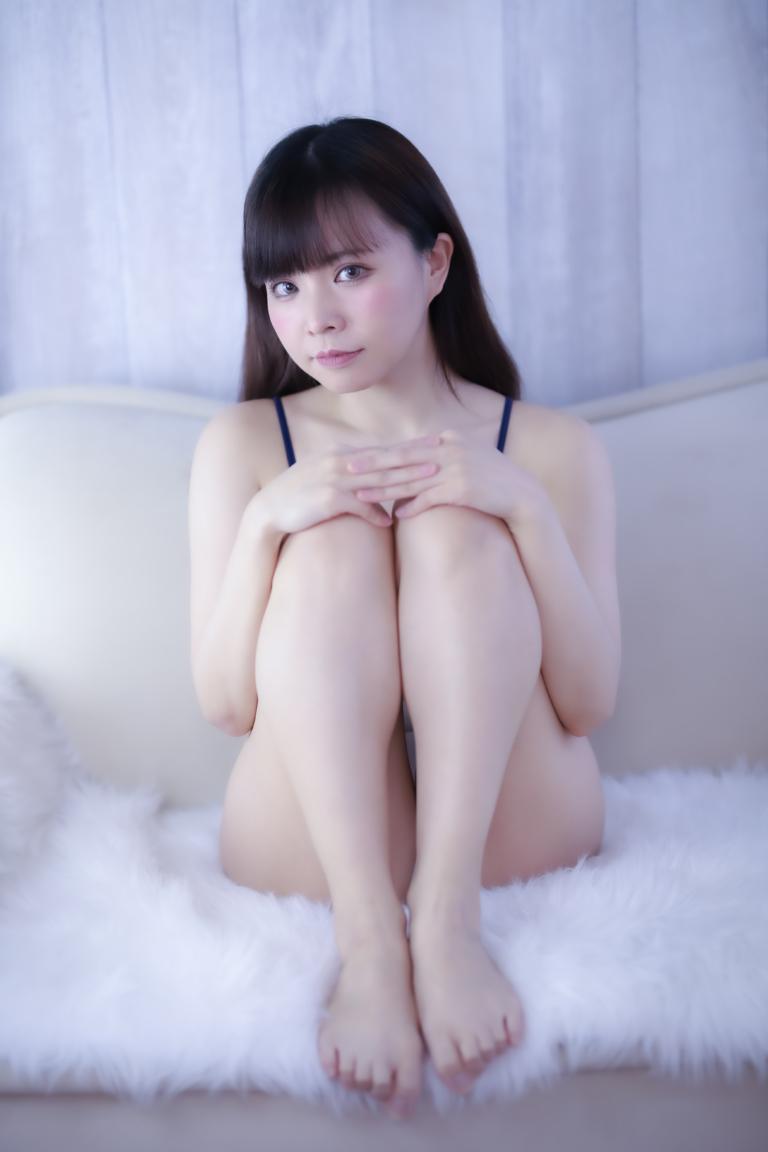野原巳句-ぽとらぼ撮影会